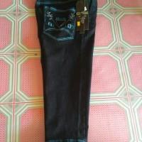 Celana jeans Abg 02