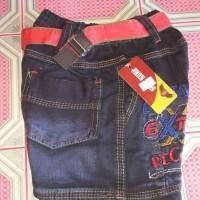 Celana jeans anak 04