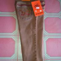 Celana jeans Abg 01