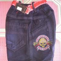 Celana jeans anak 03
