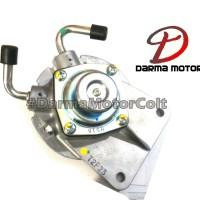 Head Fuel Filter Strada L200 2.500cc GLS - Mitsubishi