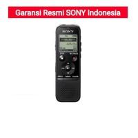 VOICE RECORDER SONY ICD-PX440 4GB/32GB PEREKAM SUARA REKAMAN MURAH ORI