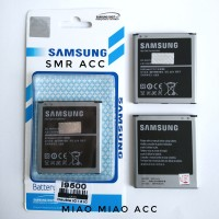BATRE/ BATERAI/ BATTERY SAMSUNG S4 /I9500, GRAND 2 /G7106 ORI 99%