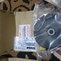 harga Engine Mounting Depan Suzuki Neo Baleno Atau Sx 4 Sx-4 Sx4 Asli Sgp Tokopedia.com
