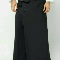 Jual sarung celana itang yunasz preview Murah