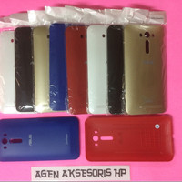 Backdoor Zenfone 2 Laser 5.5 Asus ZE550KL Housing Tutup Belakang HP
