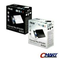 ASUS DVDRW External Laptop Portable dvdr dvd rw eksternal SDRW-08D2S-U