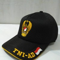 Topi tni ad - topi army