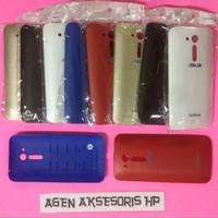 """Back Case Zenfone Go B 4.5"""" Asus ZB452KG Back Door Tutup Belakang HP"""