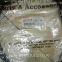 Kabel Gas/Cable Throttle Mio/Yamaha/5TL