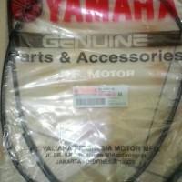 Kabel Rem/Cable Brake Mio/Yamaha/5TL