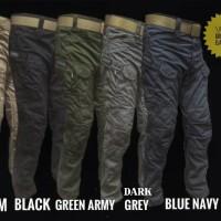 Jual celana blackhawk hijau olive&hijau army terbaik termurah Murah