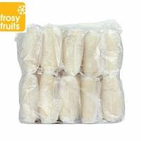 Frozen soursops/ Buah beku sirsak