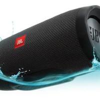 Jual jbl speaker powerbank bluetooth charger 3 + waterproof Murah