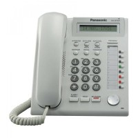 Panasonic Digital Proprietary Telephone Digital Telepon KX-DT321