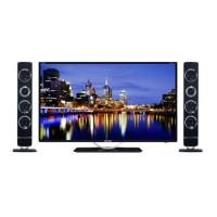 harga Polytron Led Tv - 32 Inch - Pld32t100tv Tokopedia.com