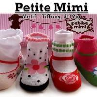 Jual Kaos Kaki Petite Mimi - Tiffany Murah