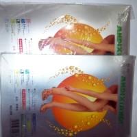 Stocking injak 5 den merk Bianca Maria Model celana (pantyhose) Murah