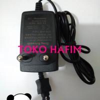 Charger Casan Sony Ericsson Ericson T630 T66 T68 Z200 Sisir Kecil
