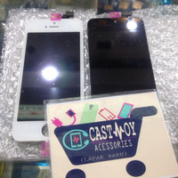 lcd touch screen iPhone 5s original Oem