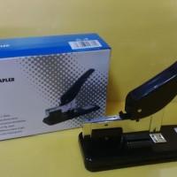Jual Stapler A Plus HD-8240 - Alat Staples Jilid Max 240 Lem Diskon
