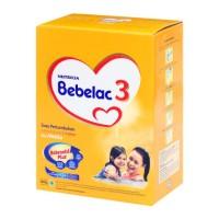 harga Bebelac 3 Susu Vanila Box 1800g / 1800 G Tokopedia.com