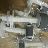Roller penarik kertas printer Epson L110,L120,L210,L220,L300,L350