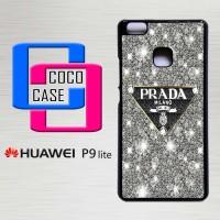 Hardcase Hp Huawei P9 Lite Prada X4436