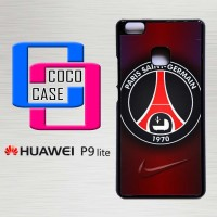 Hardcase Hp Huawei P9 Lite paris saint-germain X4606