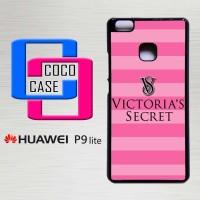 Hardcase Hp Huawei P9 Lite Victoria's Secret X4244