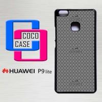 Hardcase Hp Huawei P9 Lite Hermes X4209