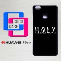 Hardcase Hp Huawei P9 Lite Holy Florida X4509