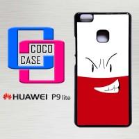 Hardcase Hp Huawei P9 Lite Pokemon Electrode Voltrob X4346