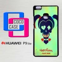 Hardcase Hp Huawei P9 Lite Suicide Squad X4248