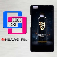 Hardcase Hp Huawei P9 Lite Guinness X4581