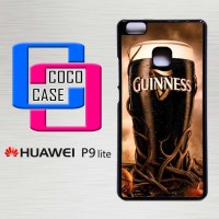 Hardcase Hp Huawei P9 Lite Guinness X4580