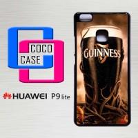 Hardcase Hp Huawei P9 Lite Guinness X4580