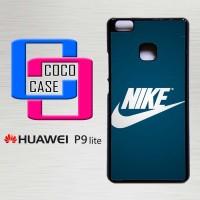 Hardcase Hp Huawei P9 Lite nike logo X4605