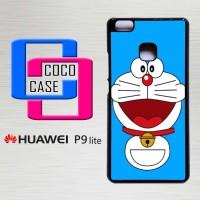 Hardcase Hp Huawei P9 Lite Nobita X4317