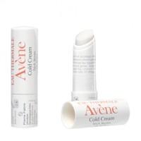 Avene Cold Cream Lip Stick / perawatan bibir avene / DIJAMIN ORI!!