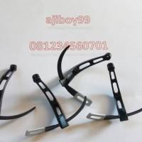 yizhan X4 guard propeller protection yi zhan frame spare part