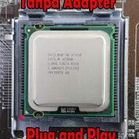 intel xeon x5450 lga 775 setara quadcore q9650 (3Ghz, 1 DP0509F
