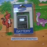 Baterai Samsung Galaxy V / G313/Ace4/Ace 3/S7272/J1 Mini/S7262/S7898
