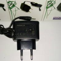 charger nokia c1-01 c1-02 c2-00 c2-01 c2-02 c2-03 c2-05 c3-00 c3-01