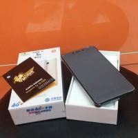 Jual Redmi Note 4 3/64 Dark Grey Murah