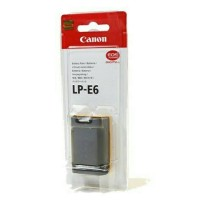 baterai battray kamera dslr canon EOS 5DII,5DIII/7D Mark II/60d,70D,6D