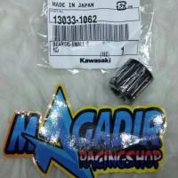 Laher Bearing Bambu Pin 15 Seher Original Kawasaki Ninja 2tak R/RR