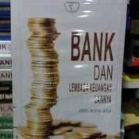 Harga bank dan lembaga keuangan | WIKIPRICE INDONESIA