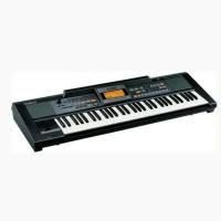 Roland E09 Interactive Arranger Electronic Keyboard