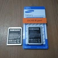 BATERAI SAMSUNG i9060/i9082 (GALAXY GRAND NEO/GALAXY GRAND DUOS) 99%